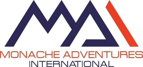Monache Adventures International